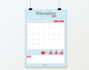 calendrier-dec-2015