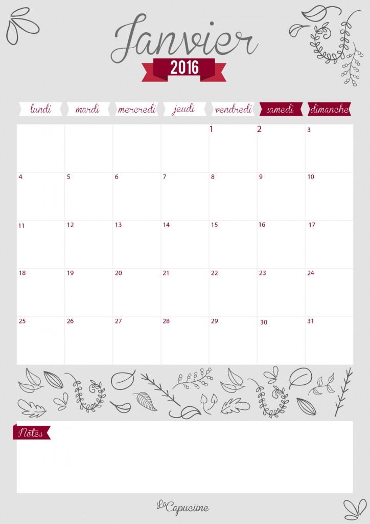 calendrier-janvier-2016-lacapuciine