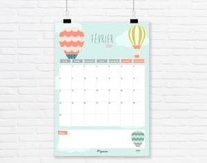 calendrier-fev-2016-lacapuciine