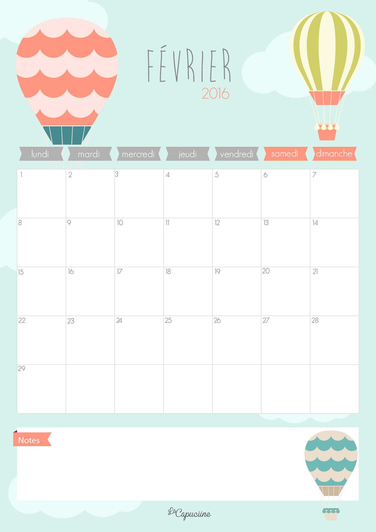 calendrier-fev2016-la-capuciine