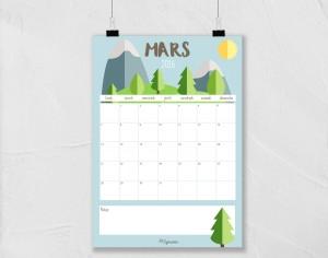 calendrier-mars-2016-lacapuciine