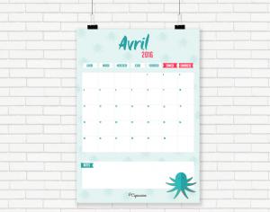 calendrier-avril-2016-lacapuciine