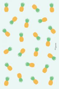 iphone4-ananas-lacapuciine