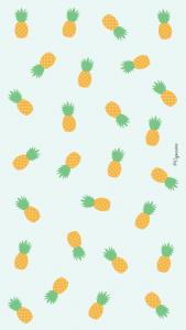 iphone5-ananas-lacapuciine