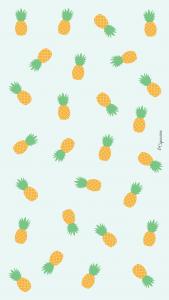 iphone6-ananas-lacapuciine