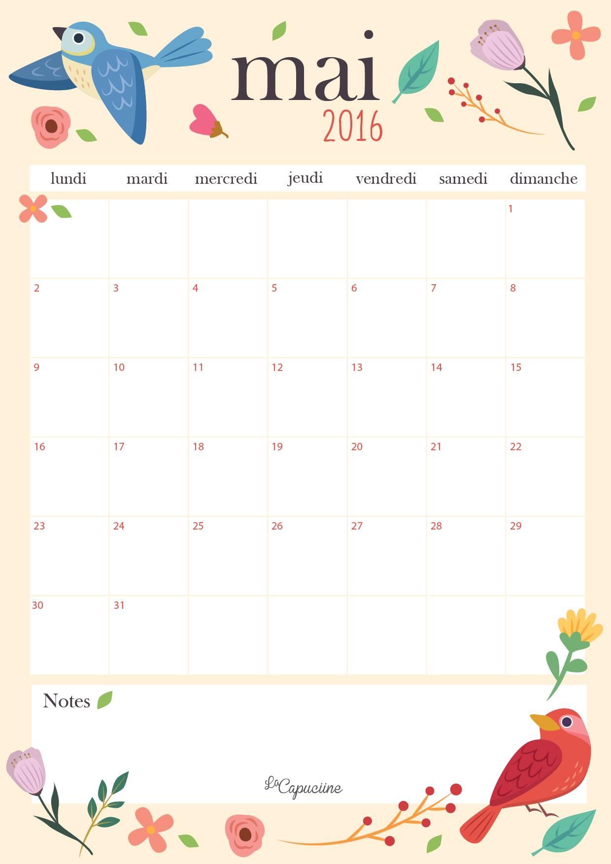 calendrier-mai2016-lacapuciine
