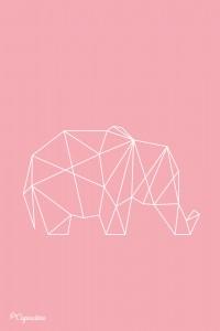 iphone4-elephant-lacapuciine-1