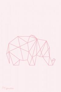 iphone4-elephant-lacapuciine-2