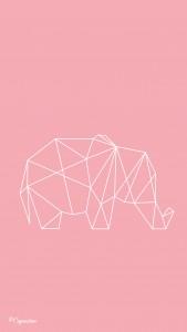 iphone6-elephant-lacapuciine-1