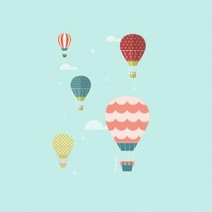 Ipad-montgolfiere-lacapuciine