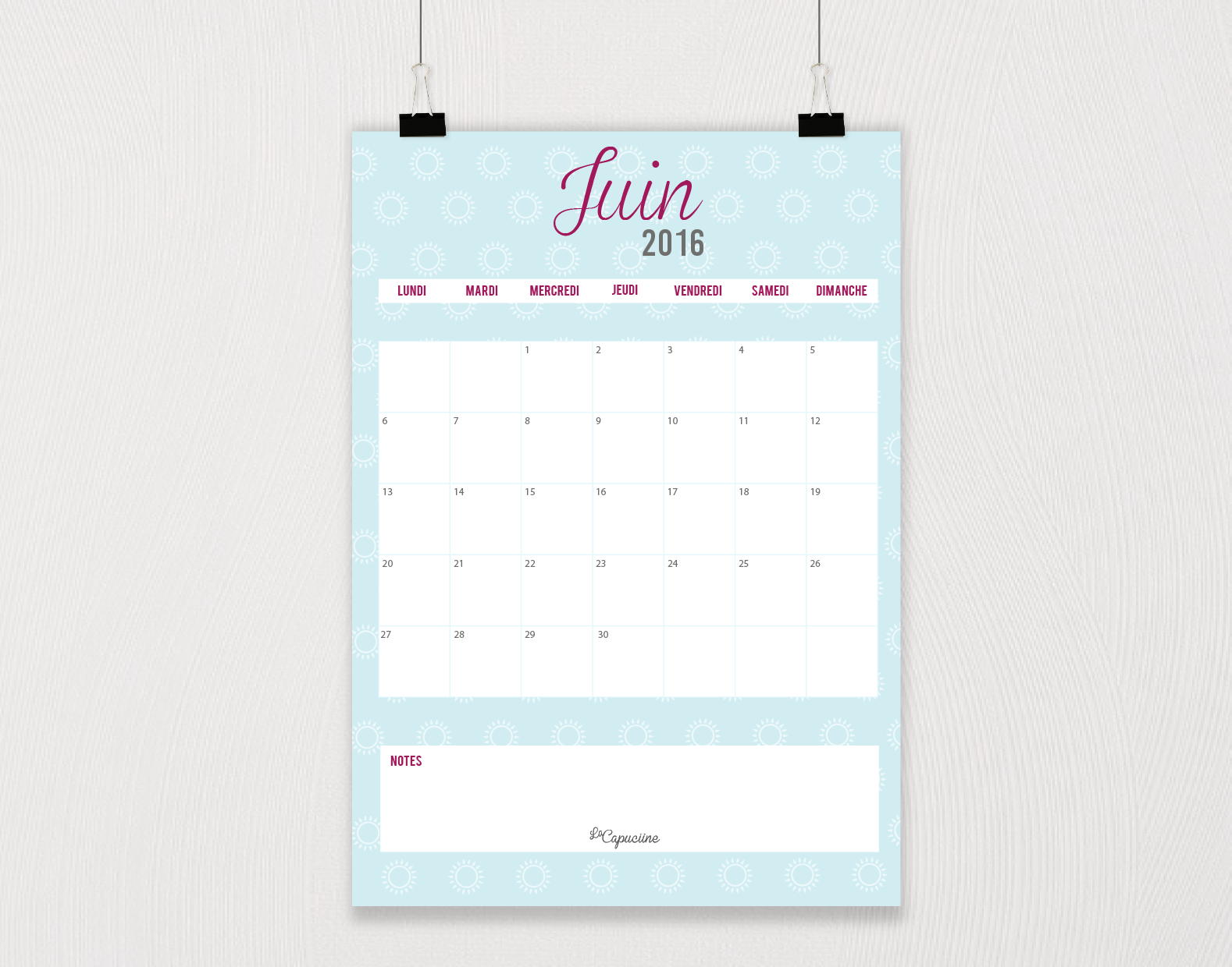 calendrier-juin-2016-la-capuciine