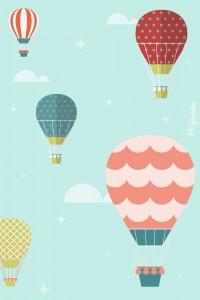 iphone4-montgolfiere-lacapuciine