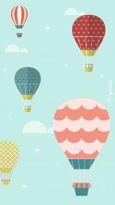 iphone5-montgolfiere-lacapuciine
