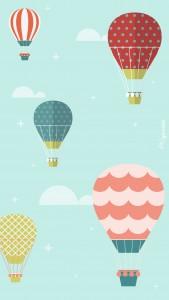 iphone6-montgolfiere-lacapuciine
