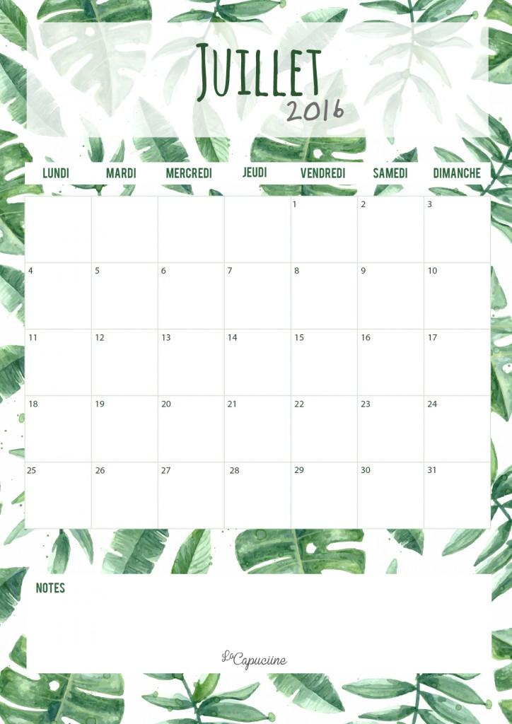 calendrier-juillet-2016-lacapuciine