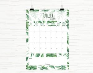 calendrier-juillet2016-lacapuciine
