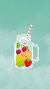 iphone5-smoothie-lacapuciine