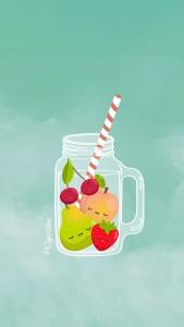 iphone6-smoothie-lacapuciine