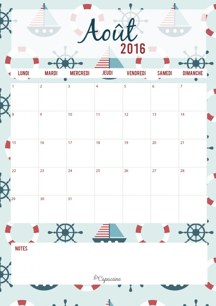 calendrier-aout-2016-lacapuciine