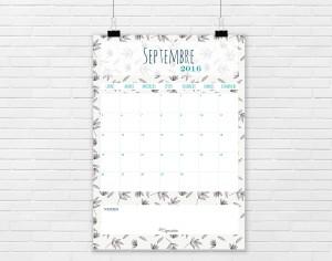 calendrier-lacapuciine-septembre2016