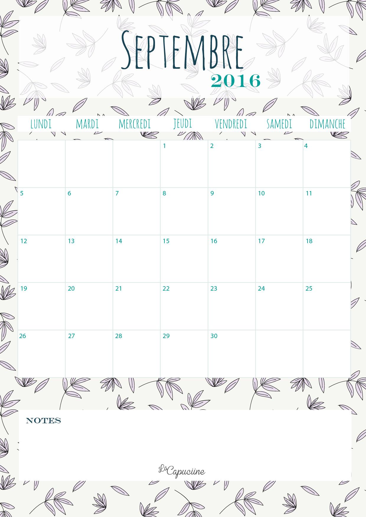 calendrier-septembre-2016-lacapuciine