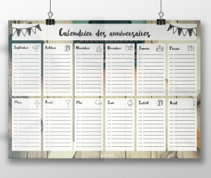 calendrier-anniversaire-lacapuciine