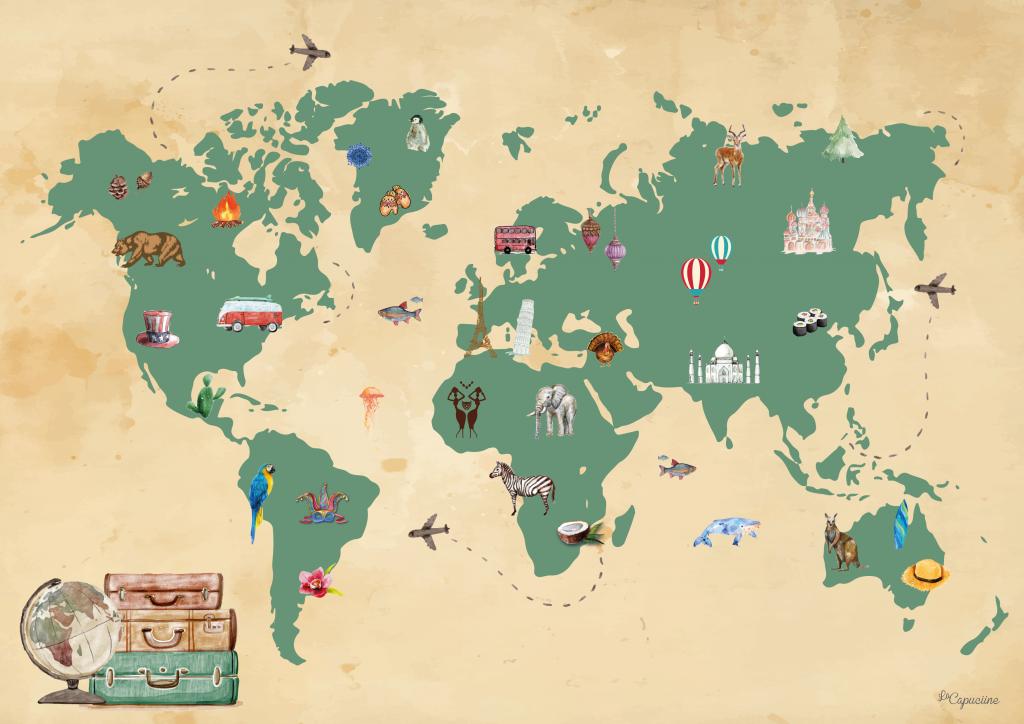 carte-du-monde-la-capuciine