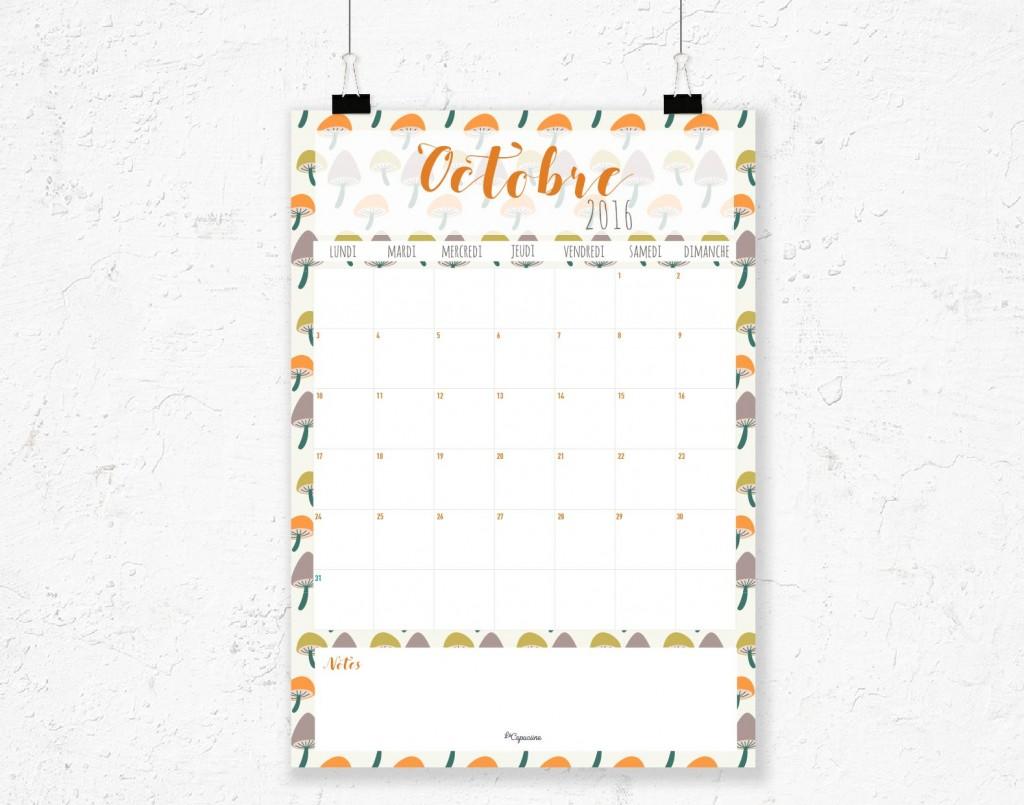 lacapuciine-calendrier-2016