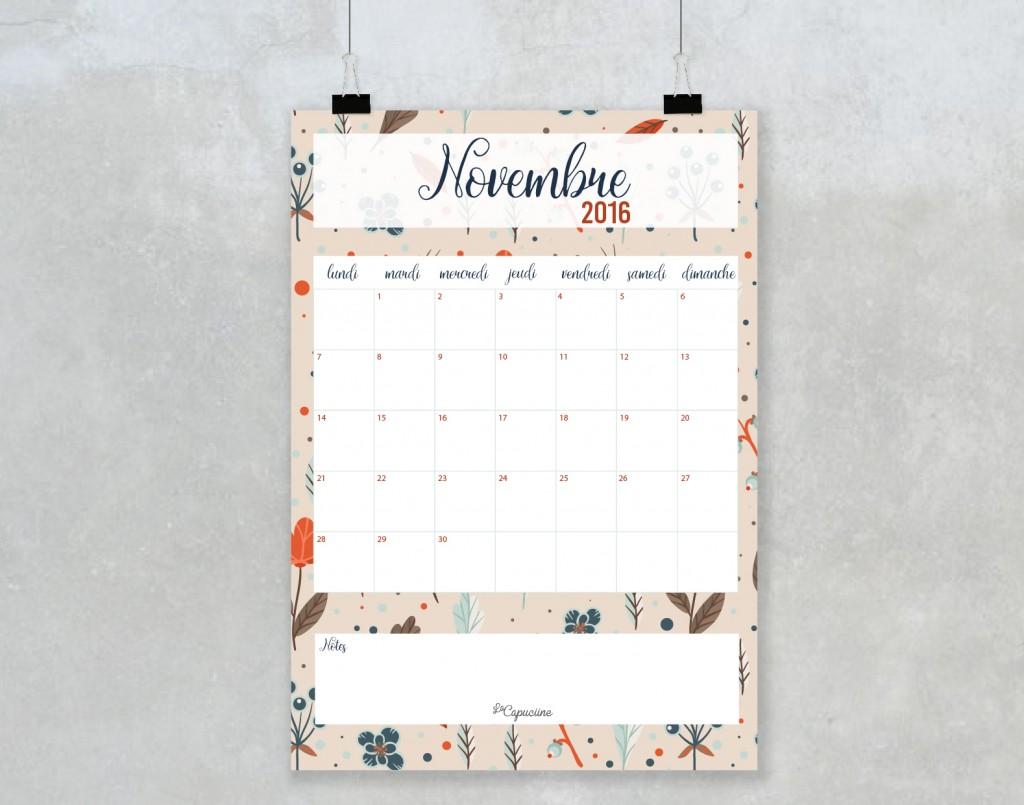 calendrier-novembre-2016-lacapuciine