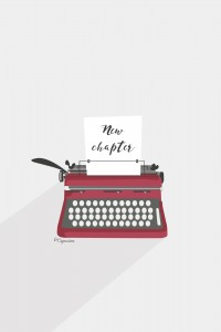 iphone4-machine-a-ecrire-lacapuciine