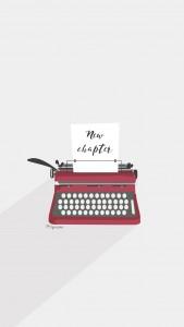 iphone5-machine-a-ecrire-lacapuciine