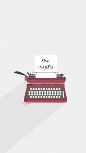 iphone6-machine-a-ecrire-lacapuciine