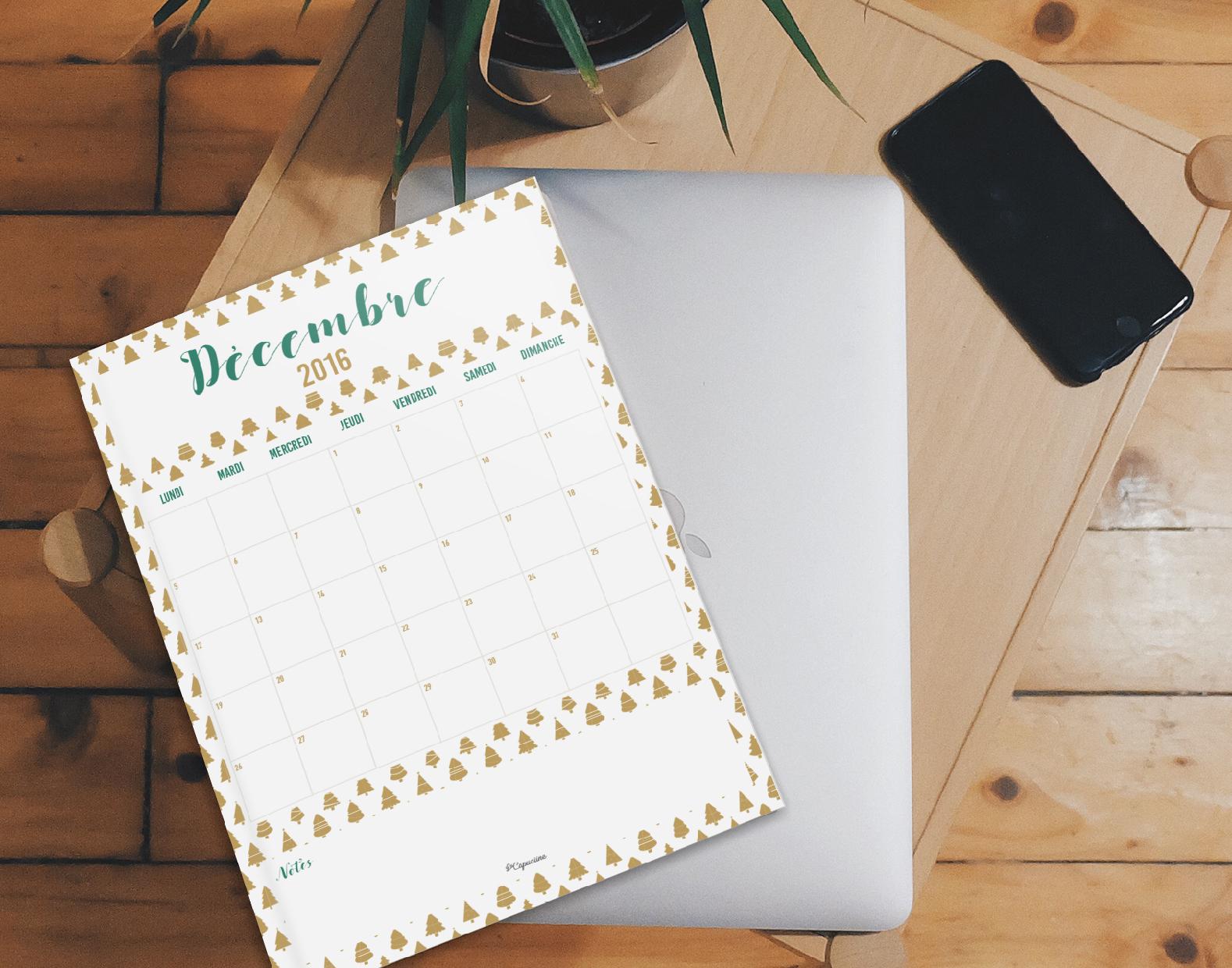 lacapuciine-calendrier-decembre-2016