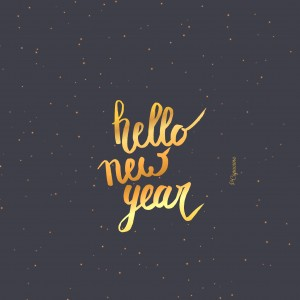 ipad_new-year-lacapuciine