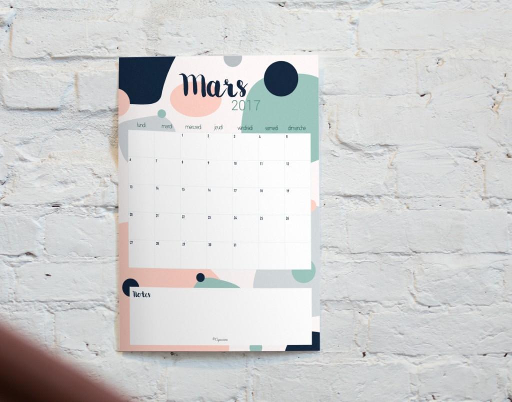 calendrier-lacapuciine-mar-2017