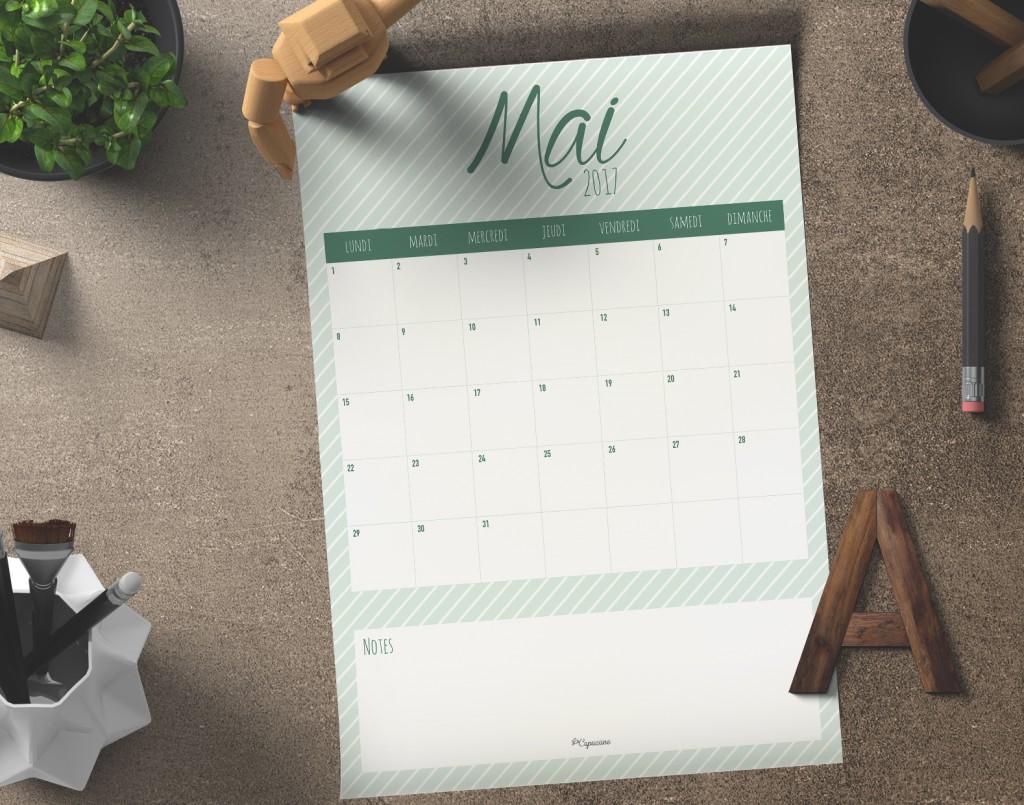 calendrier-lacapcuiine-mai2017