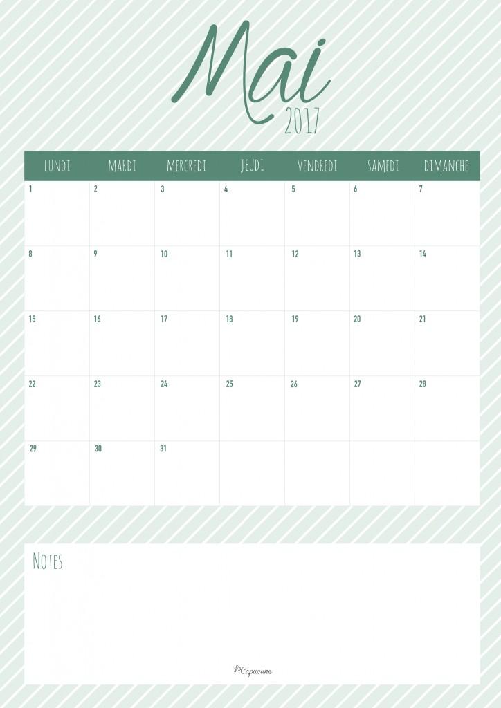 calendrier-mai-2017-lacapuciine