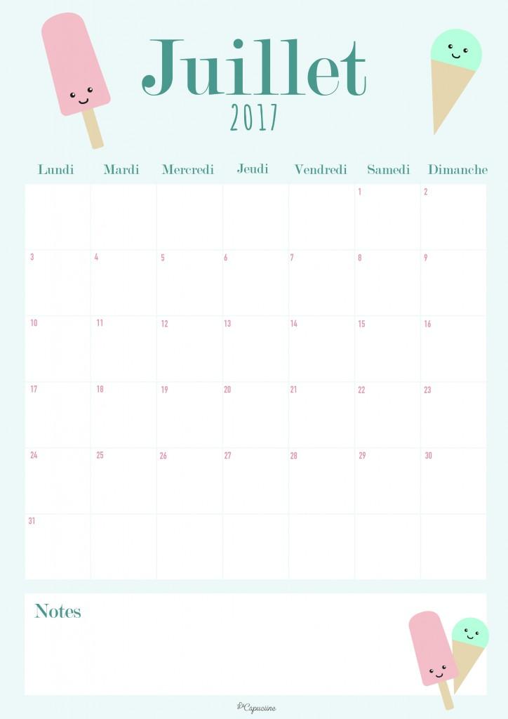 LaCapuciine-calendrier-juillet2017