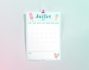 calendrier-lacapuciine-juillet2017