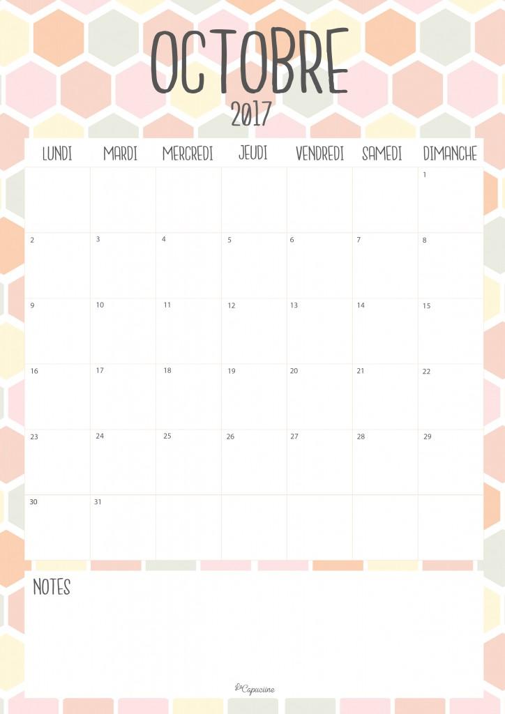 calendrier-lacapuciine-octobre2017