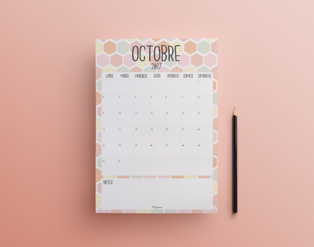calendrier-octobre2017-lacapuciine
