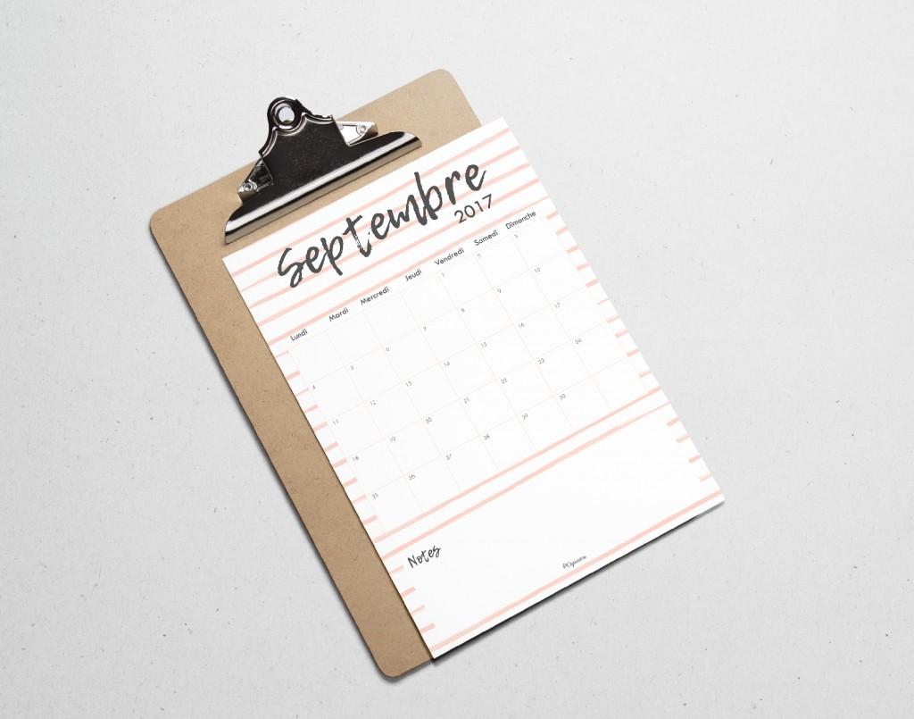 calendrier-septembre2017-lacapuciine