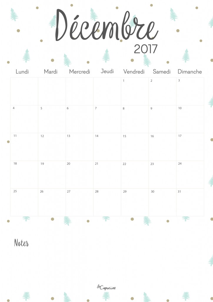 calendrier-decembre2017-lacapuciine