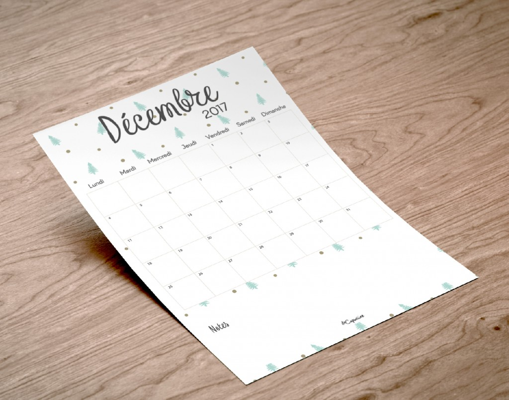 lacapuciine-calendrier-decembre2017